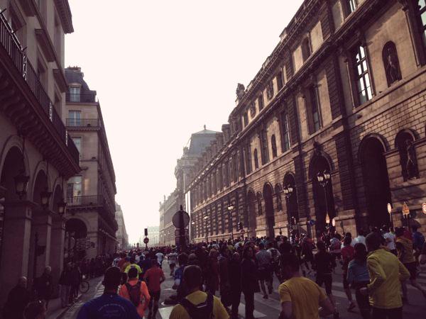 yanngobert-marathon-07