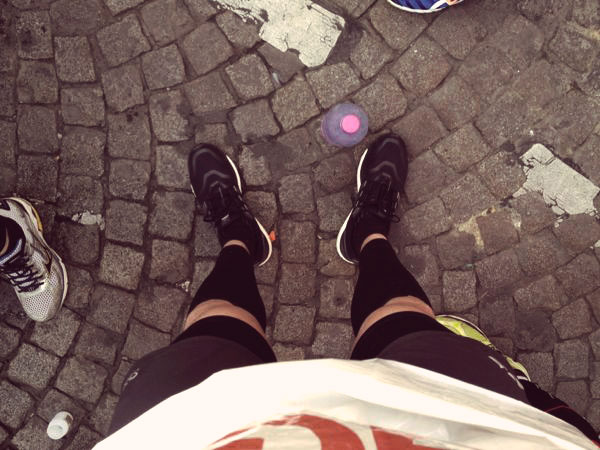 yanngobert-marathon-10