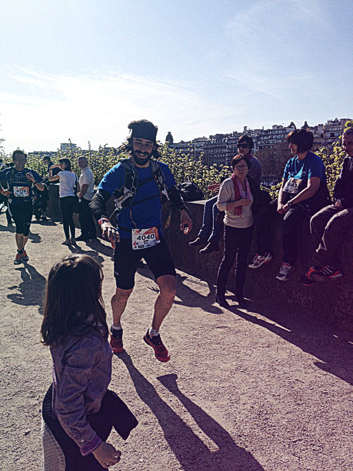 ecotraildeparis_2014_06