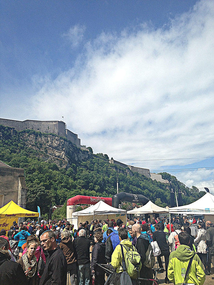 trail_des_forts_02