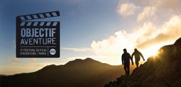 cover_Festival-Objectif-Aventure-2015