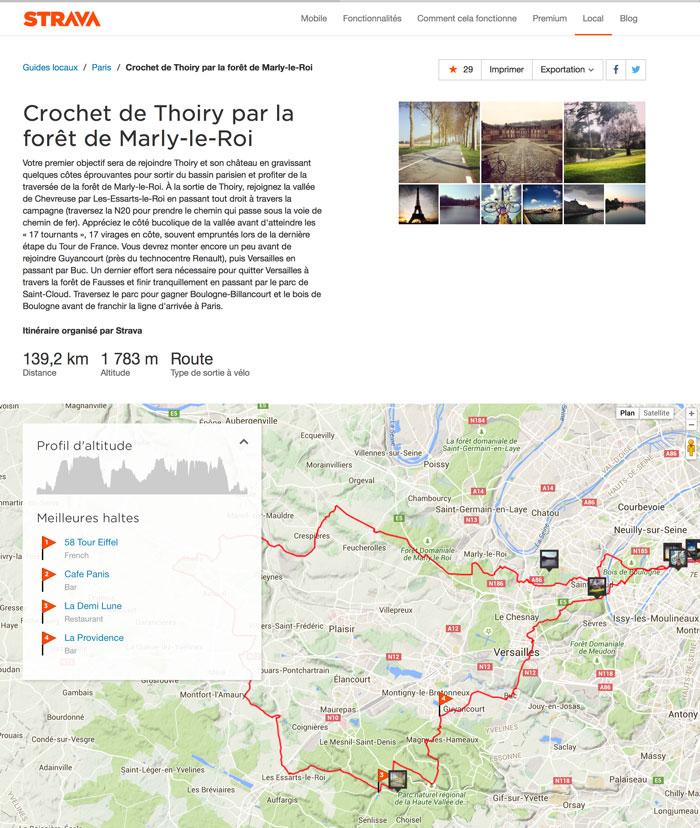 strava-local-guide2