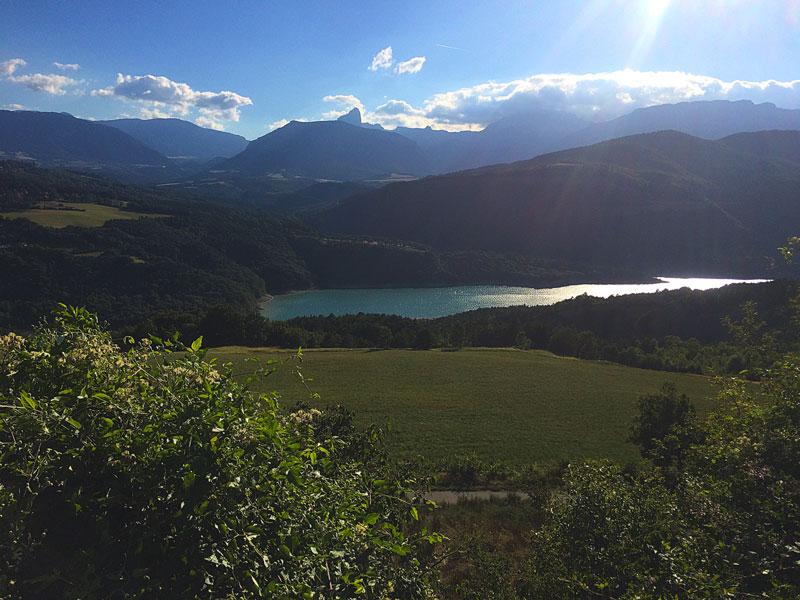 lac-du-monteynard_04