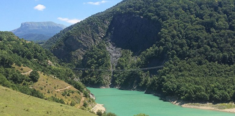 lac-du-monteynard_cover