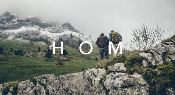 titres_hom