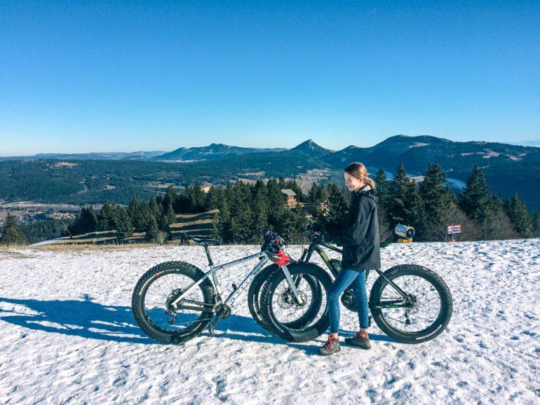 fatbike_yanngobert-0772-2