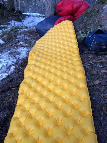 sea-to-summit_matelas_test
